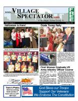 2016-11-village-spectator